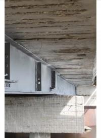 remont-betona-6