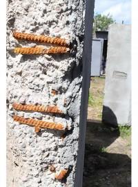 remont-betona-4