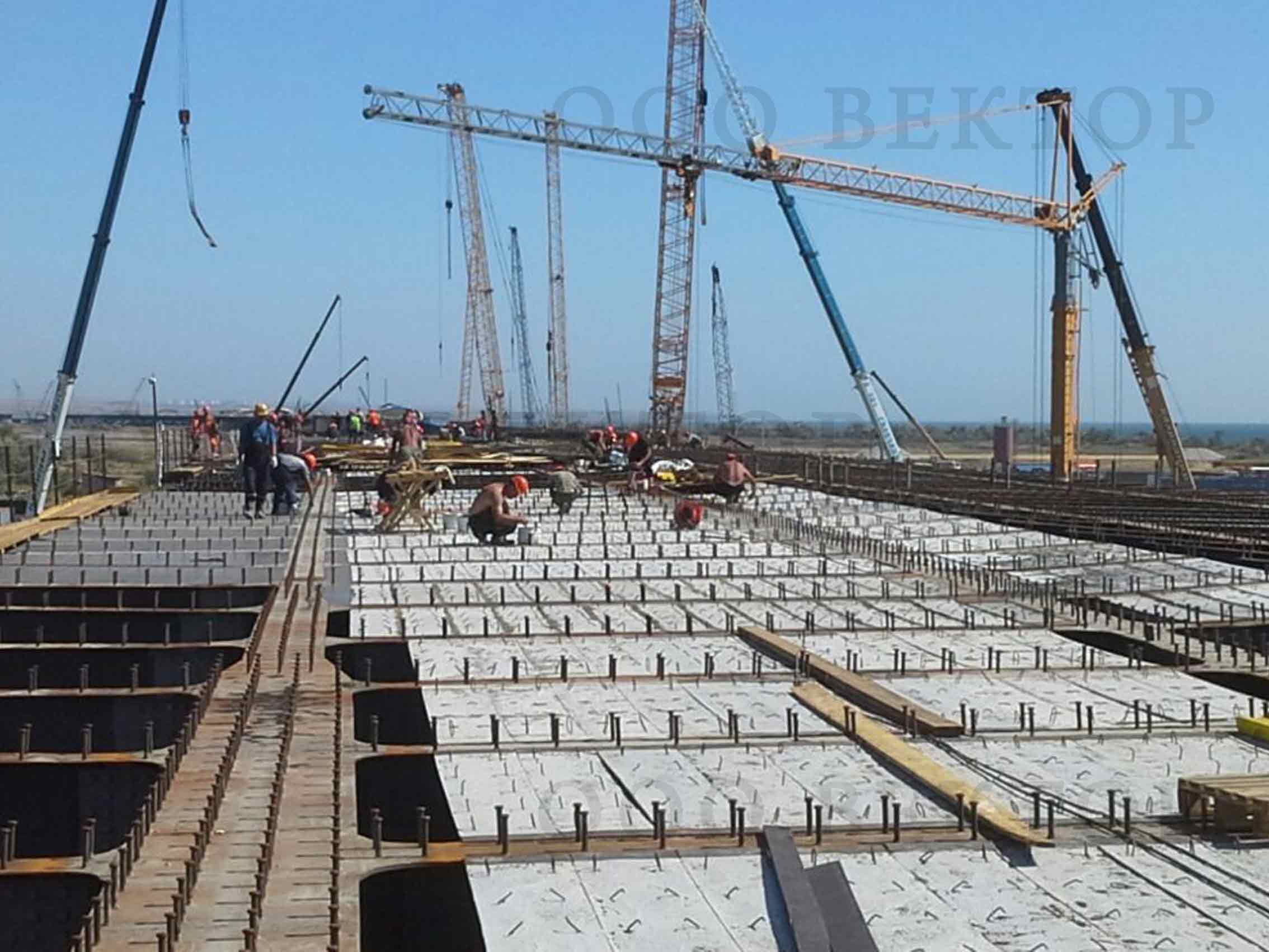 Несъемная опалубка для фибробетона глубинные вибраторы для бетона купить в новосибирске