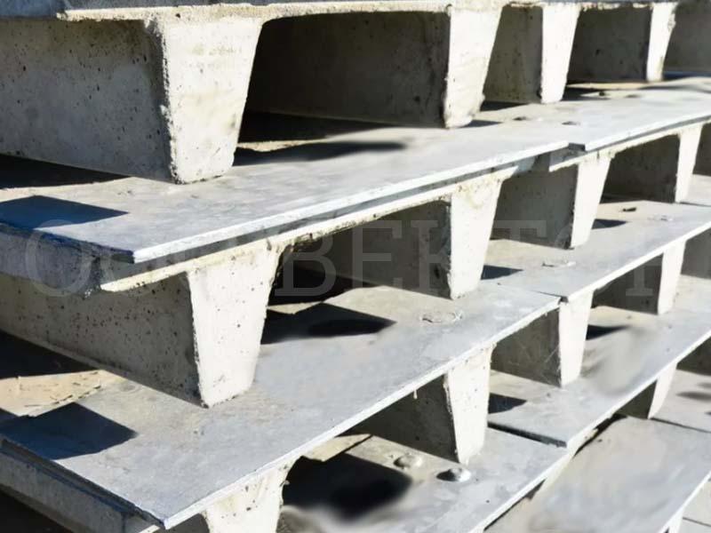 Укладка фибробетона технология арб 10 безусадочная быстротвердеющая бетонная смесь