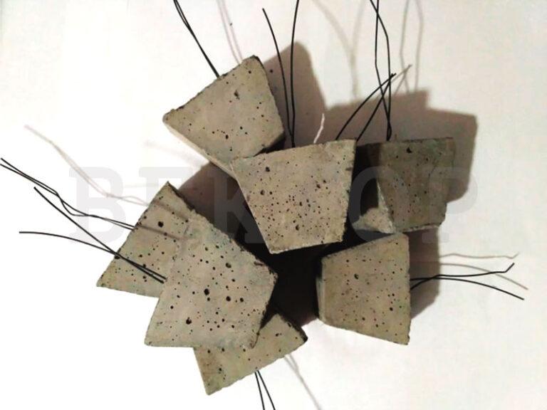 Сухие бетонные смеси сертификат как красят бетон